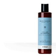 Artego: RAIN DANCE Color Shampoo